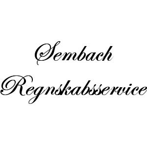 SEMBACH REGNSKABSSERVICE